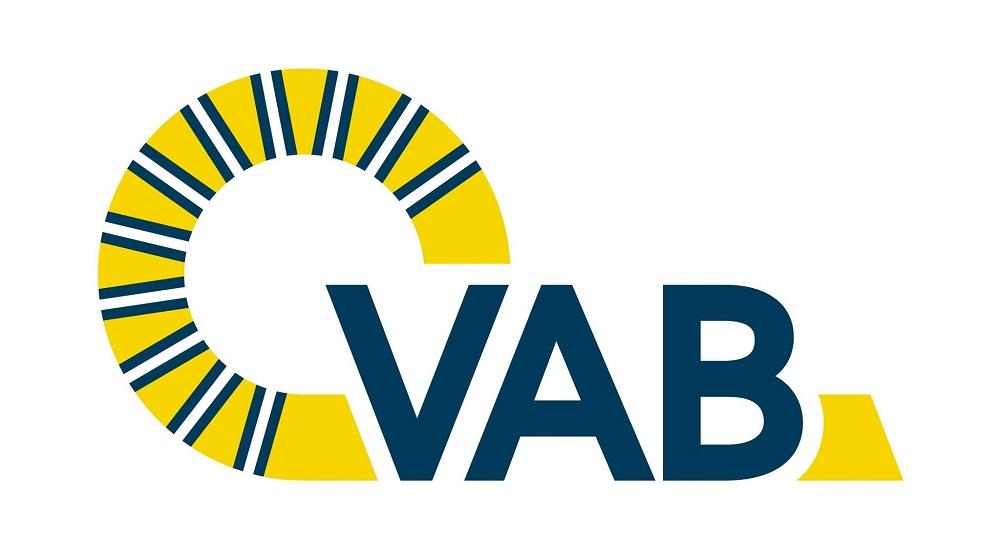 Afbeeldingsresultaat voor vab logo