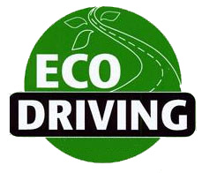 Eco-driving